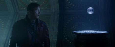 15_Peter_Quill_Orb