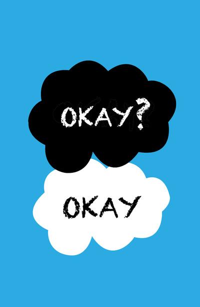 okay-tfios